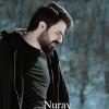 Nuray Məhərov-Sevəcəm Yenə