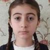 Ayxan Ağazadə-Həsrət Kompozisiyası