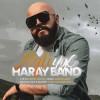 Haray Band-Ağlı Yox