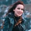 Təhminə Dərya-Ay aşkım (ft Arzu Şəmkirli)
