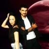 Yaqub Kərimli-Desinler (ft Leyla)