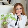Səbinə-Onun Yarısı (TV Proqram,ATV Zaur)