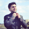 Murad Qabiloğlu-Gizli sevgimiz (ft Ilhamə Eşq)