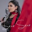 Sevə-sevə
