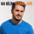 Nə Bilim