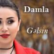Gəlsin