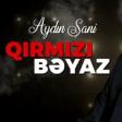 Qırmızı Bəyaz