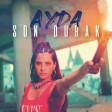 Son Durak (Jay Aliyev Remix)