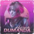 Hislərim Dumandan (Remix)