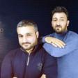 Dostlar (ft Aydın Sani)