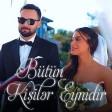 Bütün Kişilər Eynidi (ft Ramil Nabran x Dj Roshka)