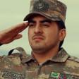 Salam Şanlı Ordum