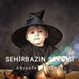 Sehirbazın Sevgisi (ft Sübh4n)
