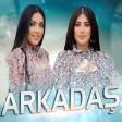 Arkadaş (ft Nəfəs)
