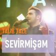 Sevirmişəm (Akustik)