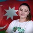 Azərbaycan Türküyəm