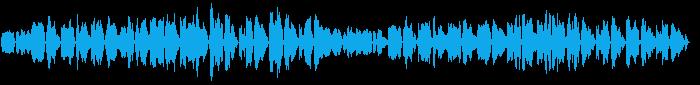 Ayrılıq (Cover Əli Səlimi) - Wave Music Sound Mp3