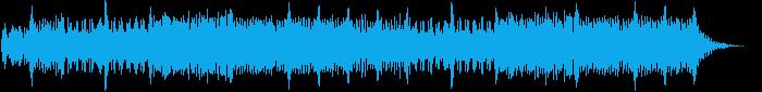 Kədər   - Wave Music Sound Mp3