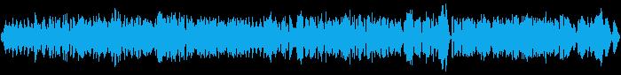 Uzaq Yaşıl Ada   - Wave Music Sound Mp3