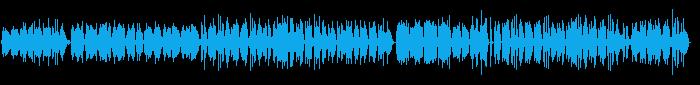 Soyuqdur - Wave Music Sound Mp3