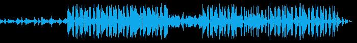 Səni Sevirəm   - Wave Music Sound Mp3