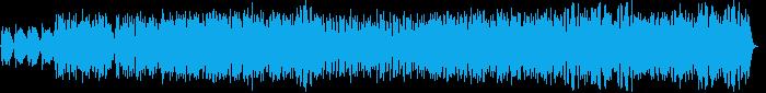 Gizli sevgimiz (ft Ilhamə Eşq) - Wave Music Sound Mp3
