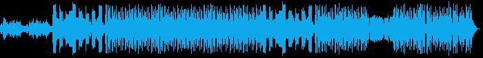 Məni İtirdin - Wave Music Sound Mp3