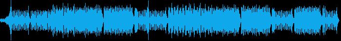 Qaça Bilməzsən  - Wave Music Sound Mp3