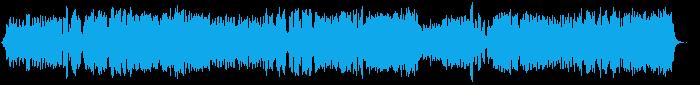Dəli Divanə  - Wave Music Sound Mp3