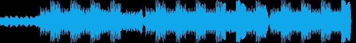 Həyatım - Wave Music Sound Mp3