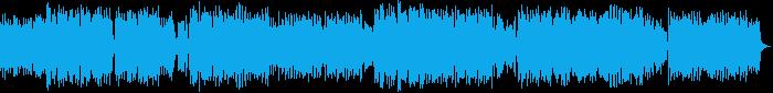 Canı Cəhənnəmə - Wave Music Sound Mp3