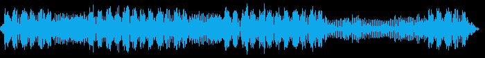 Gecələr Tənha - Wave Music Sound Mp3