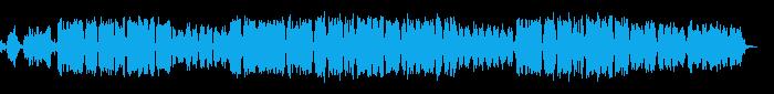 Damcı  - Wave Music Sound Mp3