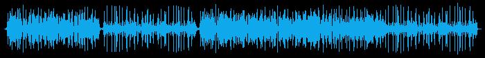 Pul - Wave Music Sound Mp3
