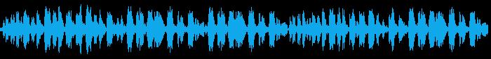 Cənab Leytenant (Şəmistan Ə.) - Wave Music Sound Mp3