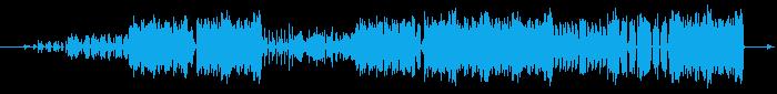 Qəribə Dünya - Wave Music Sound Mp3