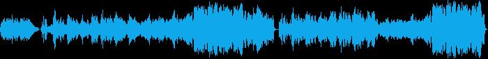 Tarixin Sınağı - Wave Music Sound Mp3