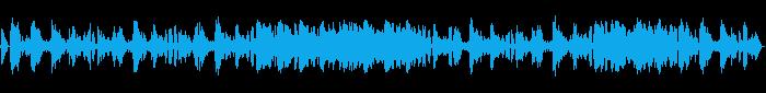 Ağlımdan Çıxmırsan - Wave Music Sound Mp3