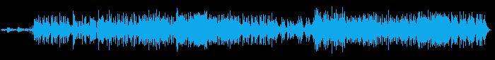 Qorxuram (ft Aydın Sani) - Wave Music Sound Mp3