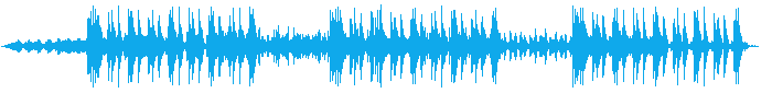 Karma (Addım-addım) - Wave Music Sound Mp3