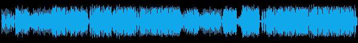 Həbibim (ft Aysel Manaflı) - Wave Music Sound Mp3