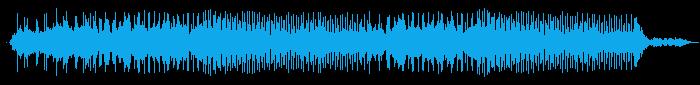 Vay Vay - Wave Music Sound Mp3