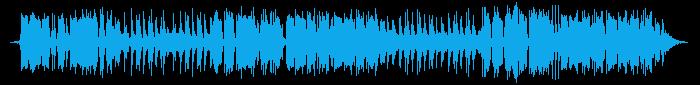 Yalan Yalan - Wave Music Sound Mp3