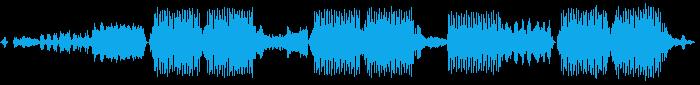 Sonuncu Oyun - Wave Music Sound Mp3