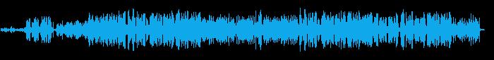 Ana (Doğum Günü) - Wave Music Sound Mp3