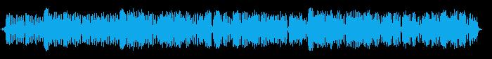 Qərarım - Wave Music Sound Mp3