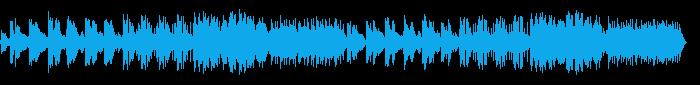 Sarı çiçəyim (Cover Aqil) - Wave Music Sound Mp3