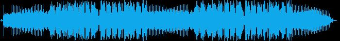 O sevsəydi getməzdi - Wave Music Sound Mp3