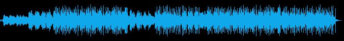 Mən kiməm ki? - Wave Music Sound Mp3