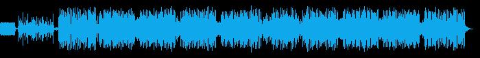 Sevgin batsın - Wave Music Sound Mp3